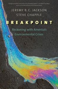 Breakpoint : Reckoning With America's Environmental Crises