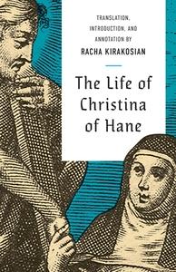 The Life of Christina of Hane