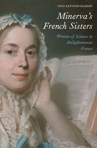Minerva's French Sisters
