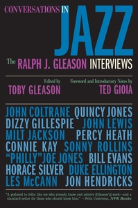 Conversations in Jazz