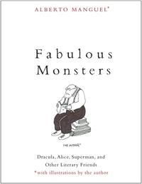 Fabulous Monsters