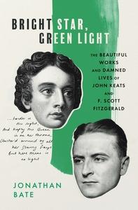 Bright Star, Green Light