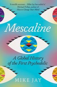 Mescaline