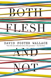Both Flesh and Not:Essays