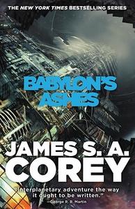 Babylon's Ashes