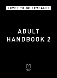 FORTNITE (Official) ADULT HANDBOOK #2