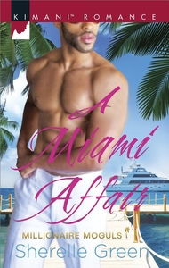 Miami Affair