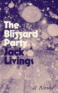The Blizzard Party