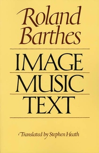 Image Music Text