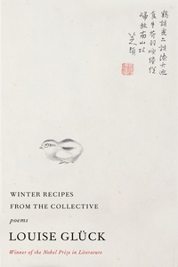 Winter Recipes from the Collective