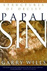 Papal Sin:Structures of Deceit