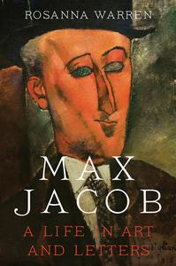 Max Jacob