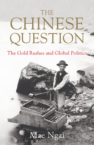 The Chinese Question