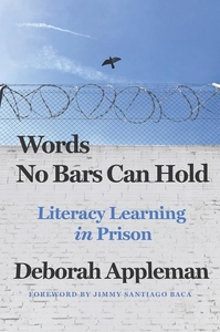 Words No Bars Can Hold