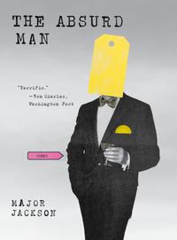 The Absurd Man
