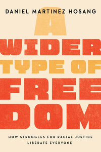 A Wider Type of Freedom