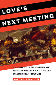 Love's Next Meeting
