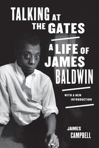 Talking at the Gates