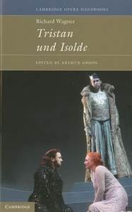Richard Wagner:Tristan and Isolde