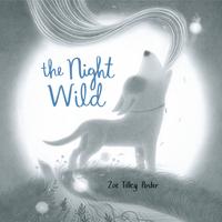 The Night Wild