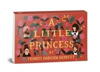 Penguin Minis: A Little Princess