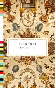 Florence Stories