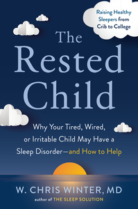 The Rested Child