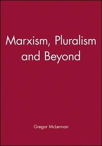 Marxist Literary Theory:A Reader