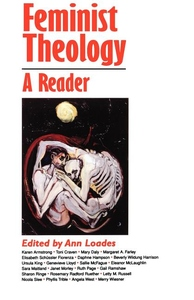 Feminist Theology:A Reader
