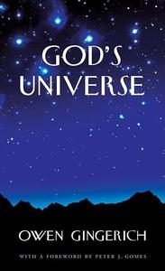 God's Universe