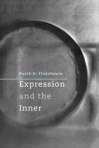 Expression and the Inner