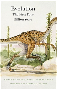 Evolution:The First Four Billion Years