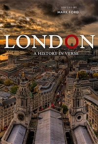 London:A History in Verse
