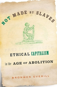 Not Made by Slaves