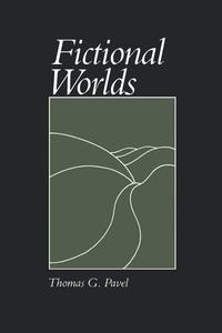 Fictional Worlds