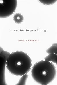 Causation in Psychology