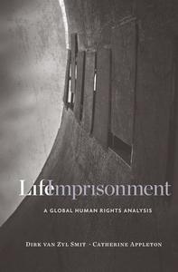 Life Imprisonment