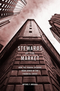 Stewards of the Market