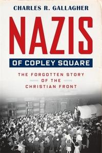 Nazis of Copley Square