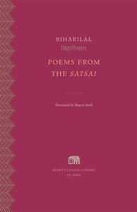 Poems from the <i>Satsai</i>