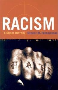 Racism:A Short History