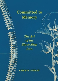 Committed to Memory