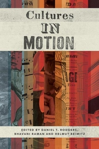 Cultures in Motion