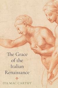 The Grace of the Italian Renaissance