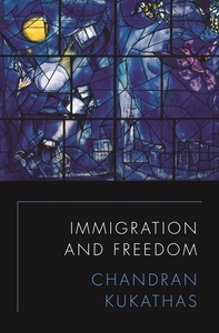 Immigration and Freedom