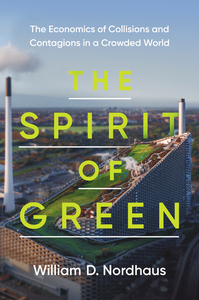 The Spirit of Green