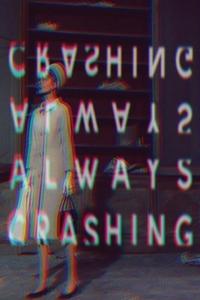 Always Crashing Issue One