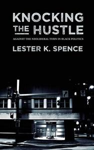 Knocking The Hustle