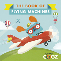 The Book of Flying Machines