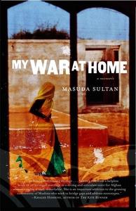 My War at Home